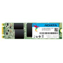 ADATA Ultimate SU800 M.2 2280 Solid State Drive 128GB